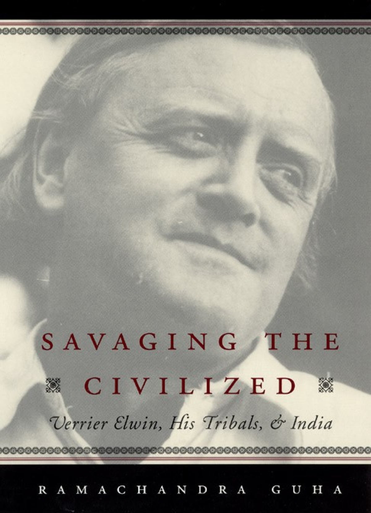 How Nehru's Fascination for Verrier Elwin Helped Christianise India's North East