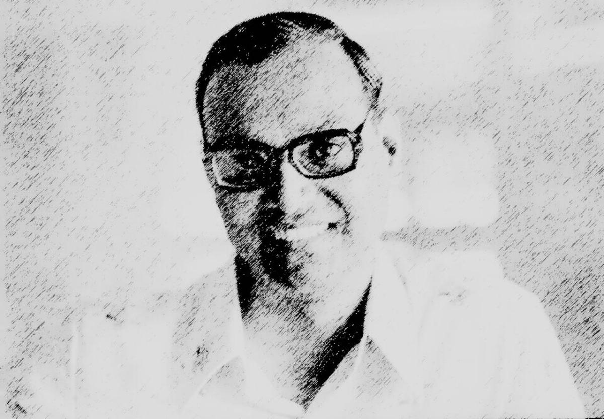 Ācārya S R Ramaswamy: The Informed Witness of Two and a Half Eras