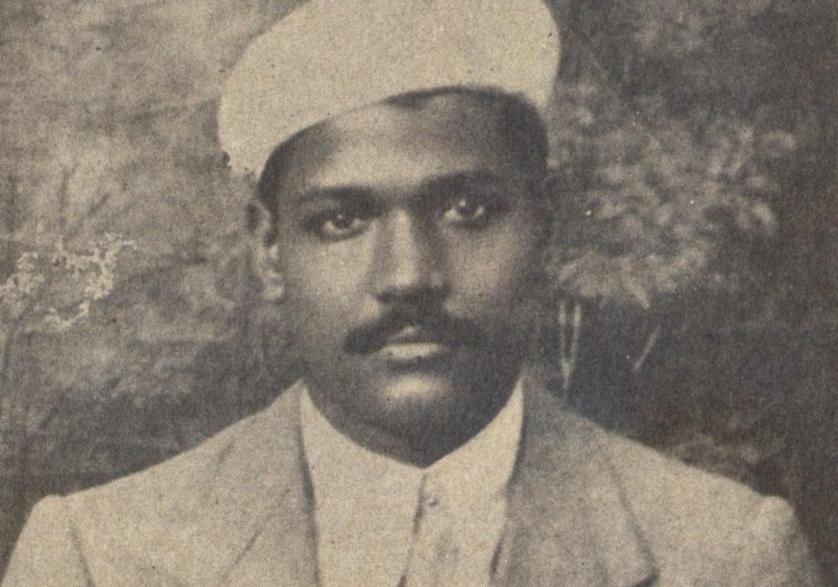 Tarikh-i-Habibi: The Dénouement of Irfan Habib