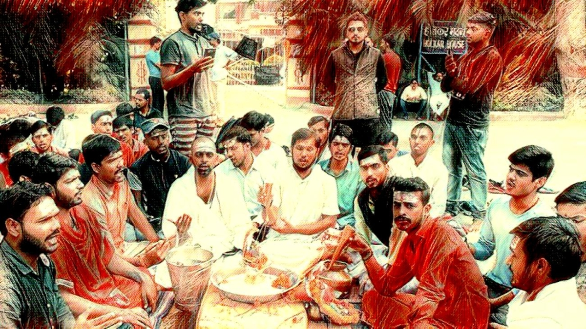 BHU Protest is a Consequence of Hindus not Drawing any Red Lines: The Nightmare of Unheeding Pandit Malaviya's Caution
