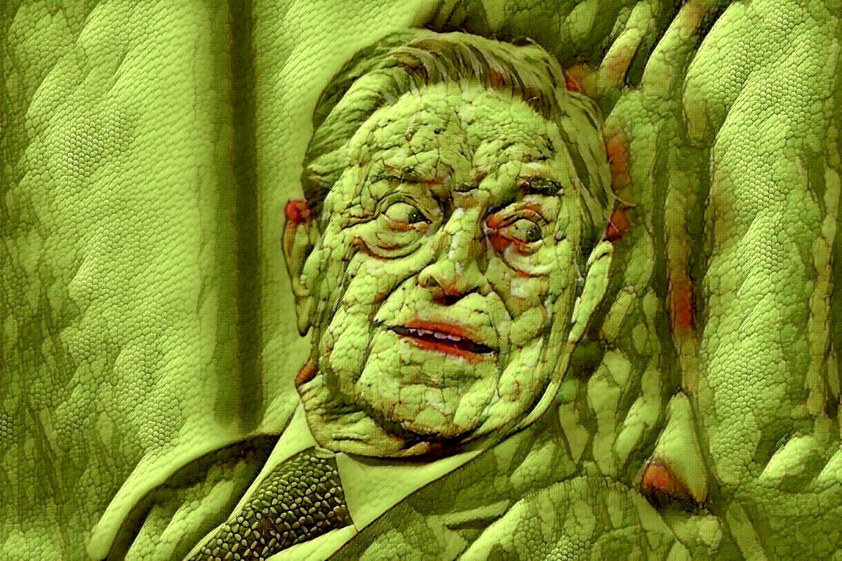 George Soros has Declared War Against Bharatavarsha: And He is Not Alone in it