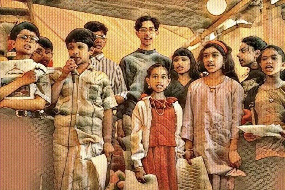 Saving Hindu Children: Basic Things Hindu Parents can do