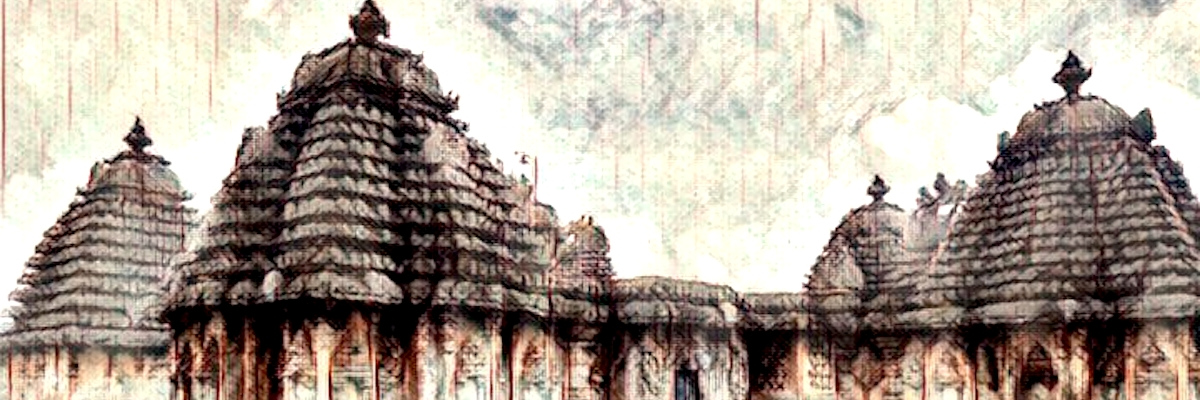 The Hebbale Inscription: An Unremembered Miniature of Hoysala Service to Sanatana Dharma