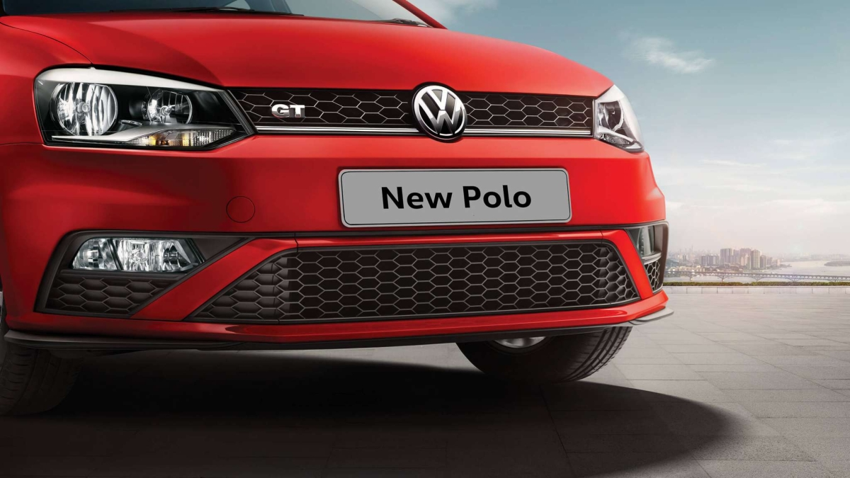 Volkswagen announces 'Corporate Edition' variants for Polo, Ameo, Vento & Tiguan