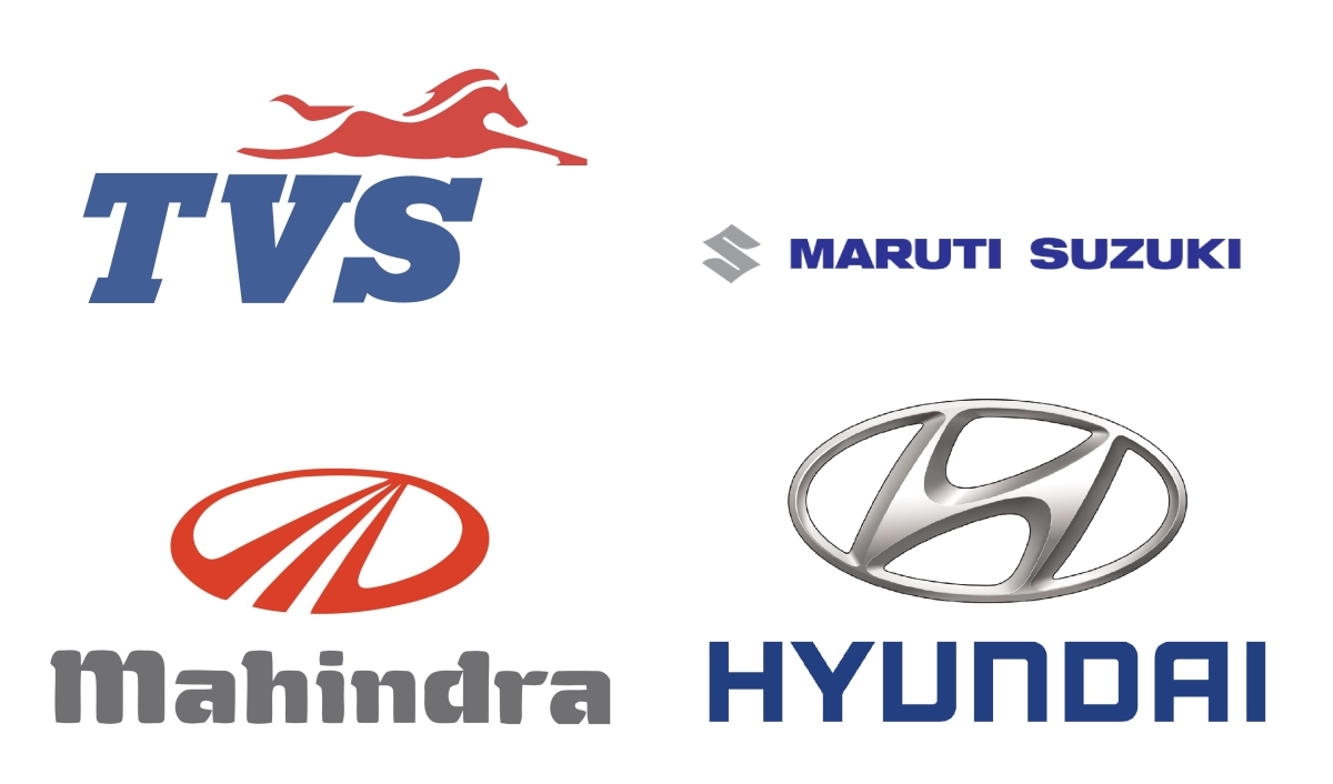 Indian auto brands step up efforts to combat coronavirus