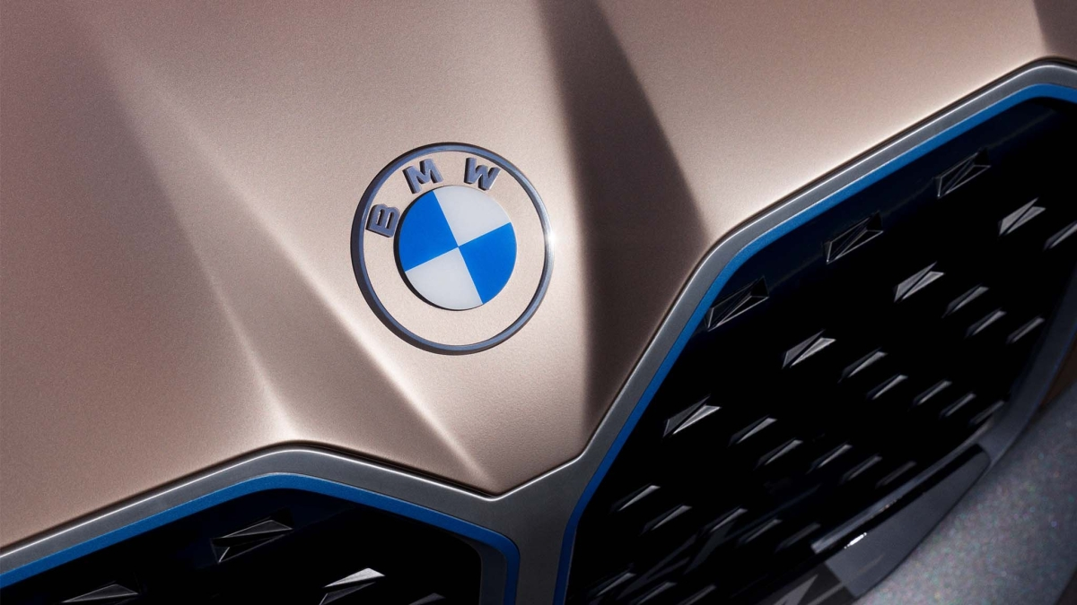 Wondering why car brands are updating their logos? We have the answer for you!