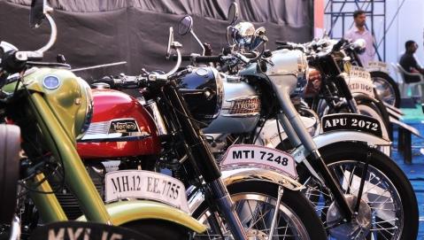India Superbike Festival 2018 dates announced
