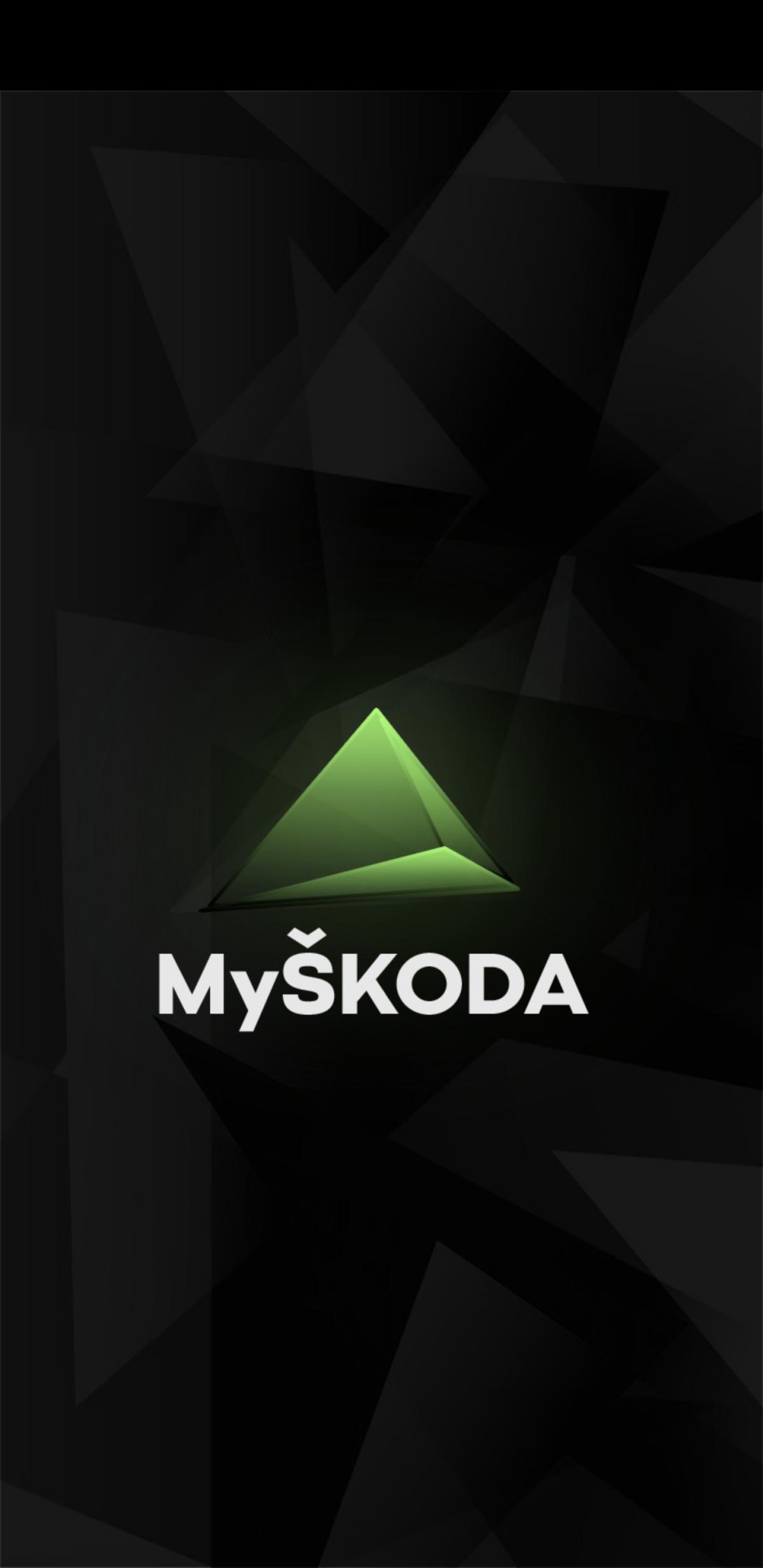 My Skoda app: Appsolutely Transparent