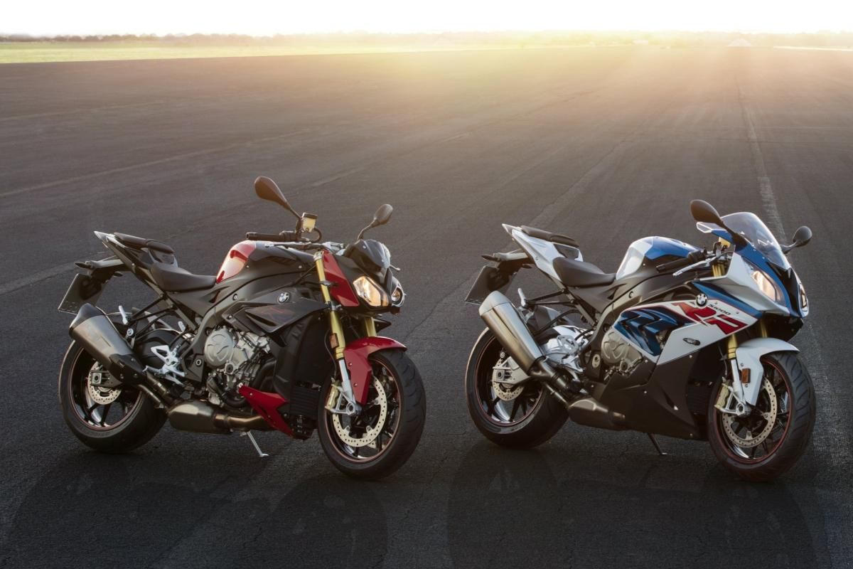 BMW Motorrad will enter India on April 14