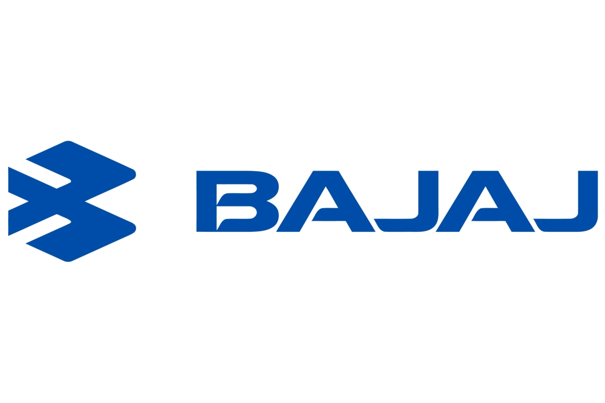 Bajaj offering free insurance on motorcycles till December 31, 2017