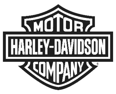 Harley-Davidson unveils the ultimate summer internship in India!