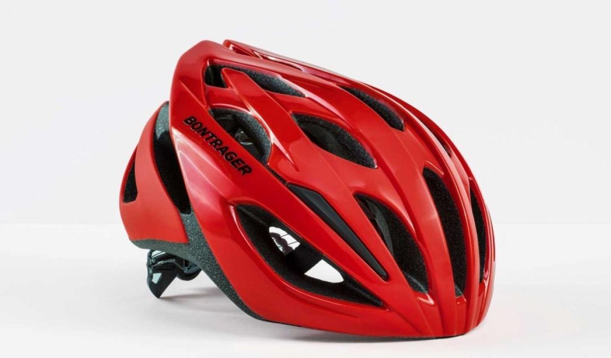Cycling for dummies: Sanjay Balu's blog