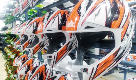 Ikjot's blog: Ban on non ISI helmets – a boon or a concern?