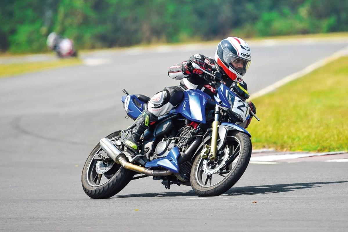 California Superbike School is back – Dates announced