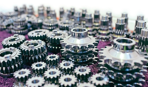 Tech talk: Know your gearboxes