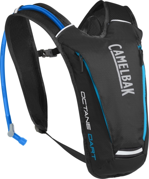 Camelbak Dart Hydration Backpack – Motorcycle Gear