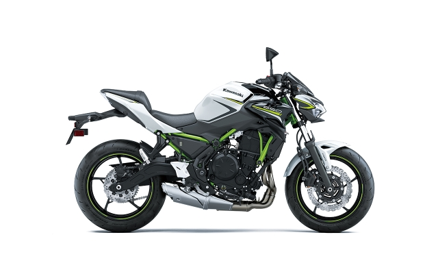 EICMA 2019: Kawasaki Ninja 1000SX breaks cover, Z650 and Z900 get updates