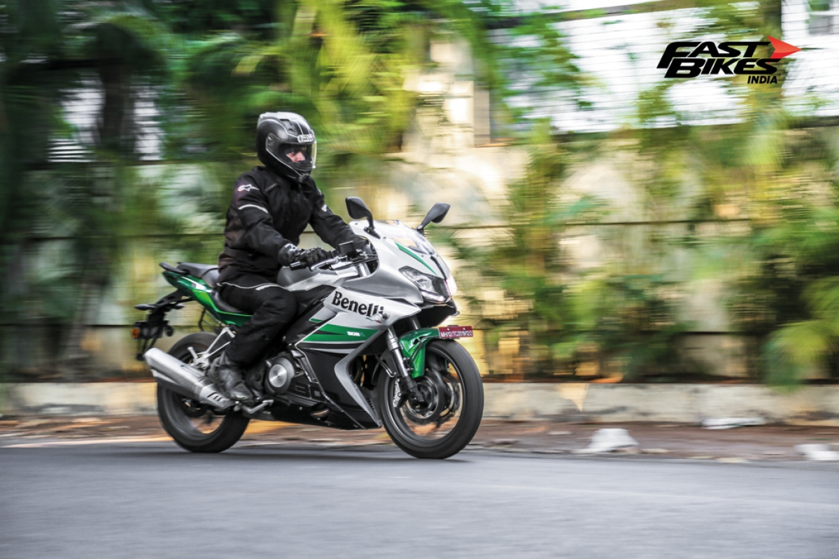 Benelli 302R: Long Term Review