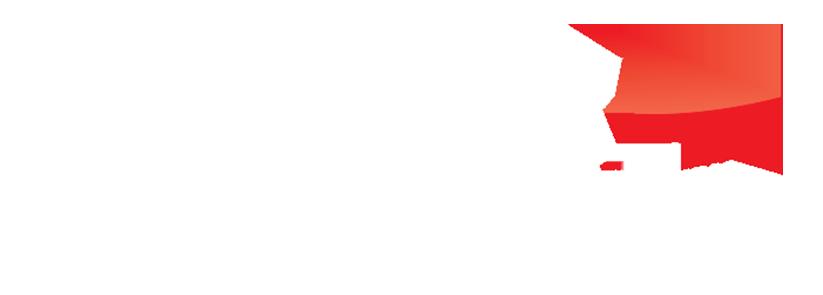 fastbikesindia