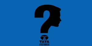Finding Cyrus's replacement: 5 people who will choose the next Tata chairman