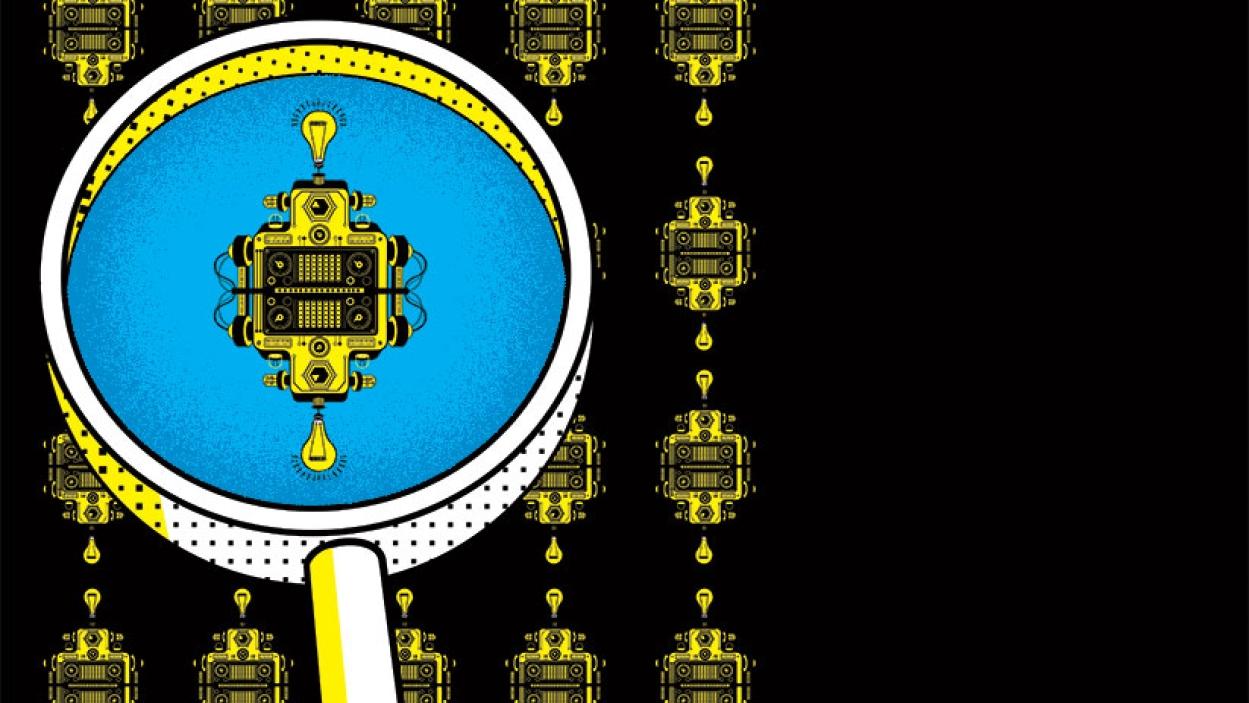 India: An innovation hub?