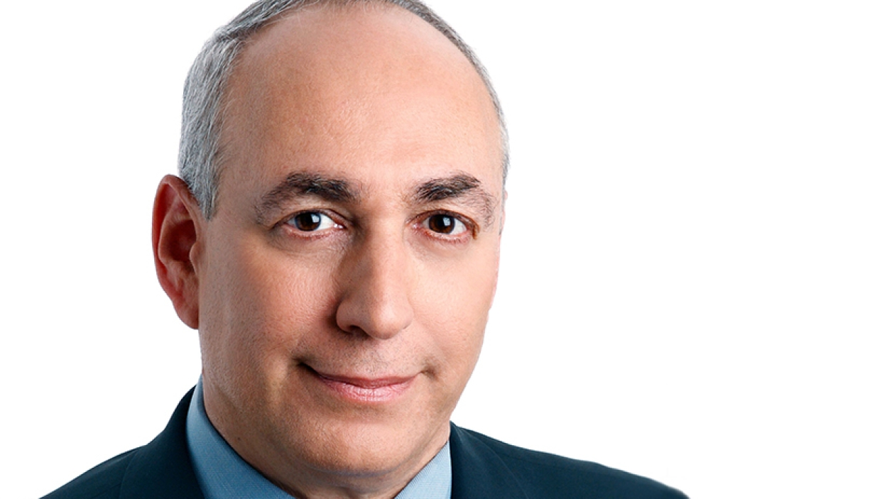 Israeli startup expert eyes India