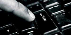 Sahir Hidayatullah: Paid e-mail is safer than free