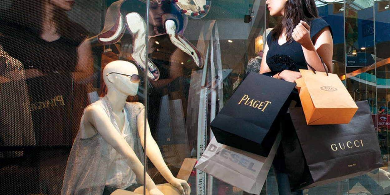Industry expects robust festive sales in pre-election year