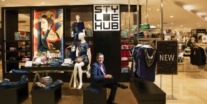 Can Shoppers Stop be cool again?