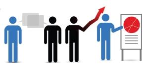 Lying on résumés - 5 ways to avoid a bad hire