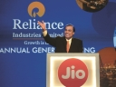 RIL announces big-bang entry into wired broadband