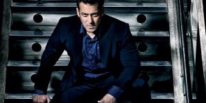 Salman Khan: Cash machine. Demigod. Business risk.