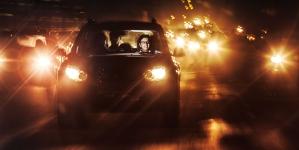'People like us' drive BlaBlaCar's India model