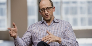 Dick Costolo is right about what Twitter has done for free speech