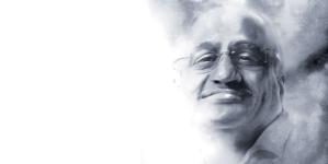 Kishore Biyani to buy 29.9% stake in Koovs