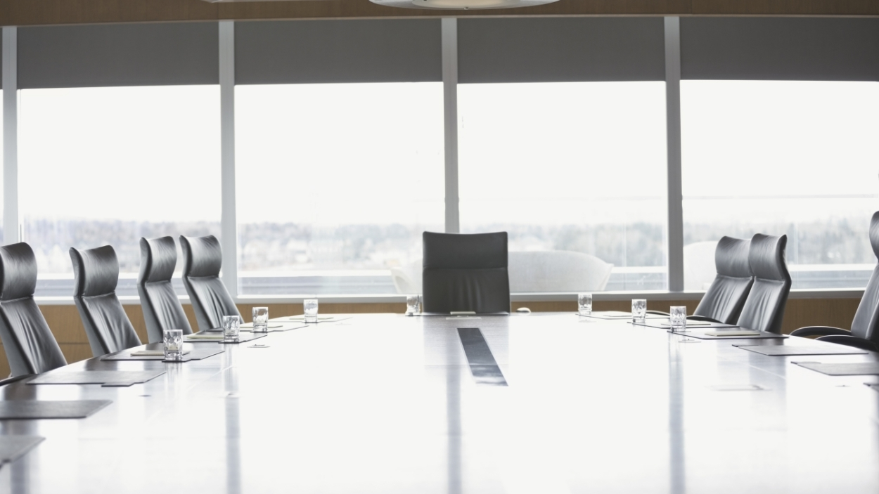 Boards need to look beyond quarterly numbers: PwC India