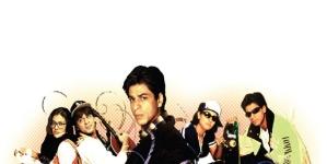 No Diwali for Bollywood