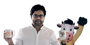 The toast of Odisha