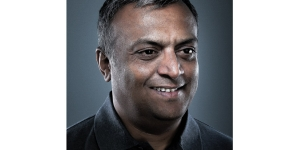Indian pharma's maverick thinker
