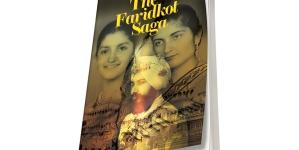 The Faridkot saga