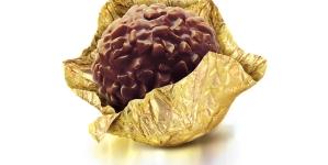 Inside Ferrero