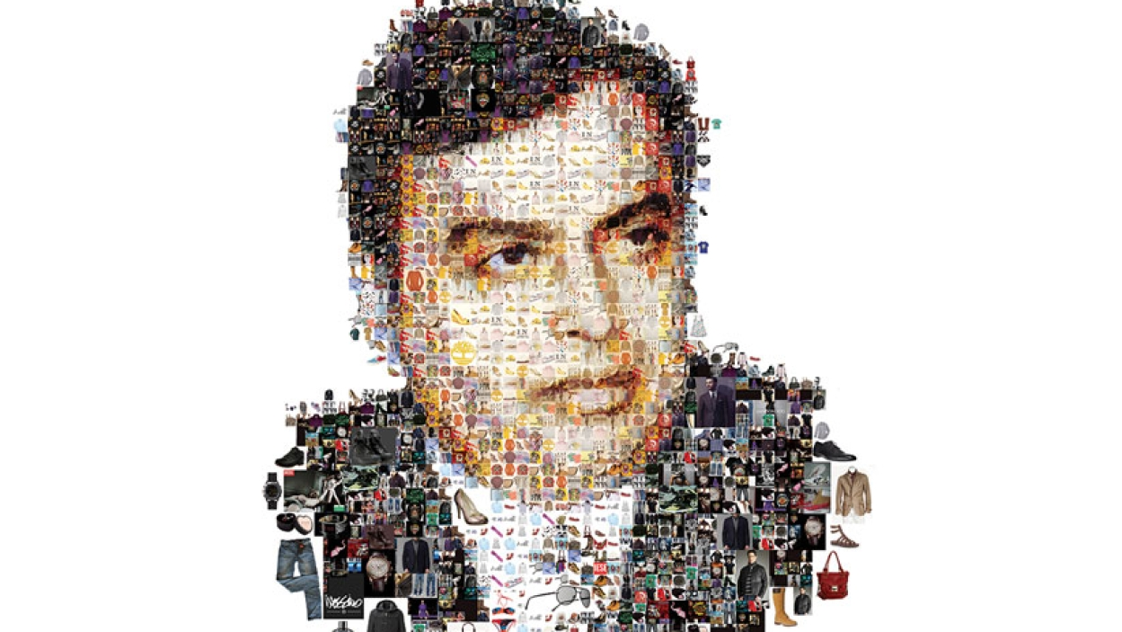 Reliance Industries: Riding on clicks and bricks