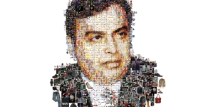 Sizing up Mukesh Ambani: The story of unparalleled ambition