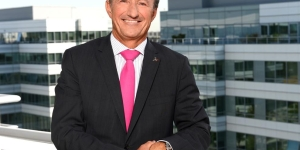 There is a lot of misunderstanding about 3D printing: Dassault Systemes CEO
