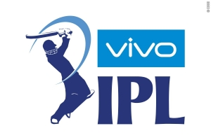 IPL media rights: Crucial SC verdict tomorrow