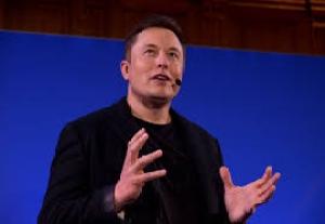 Tesla: Elon Musk chooses China over India