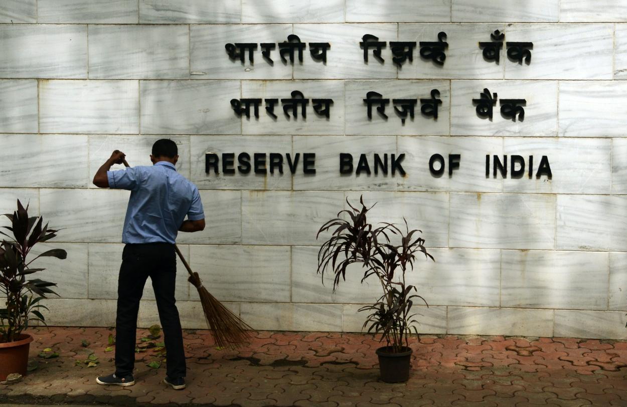 Investors beware: Bank mergers on the anvil
