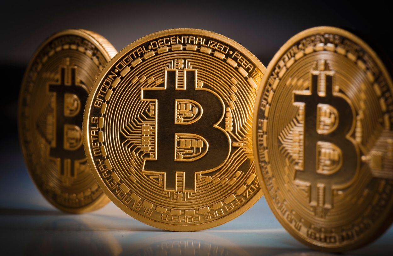 China's crackdown: Who will regulate Bitcoins in India?