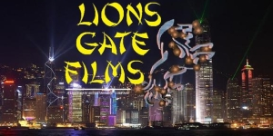 Bollywood lure: Lionsgate Films appoints local head