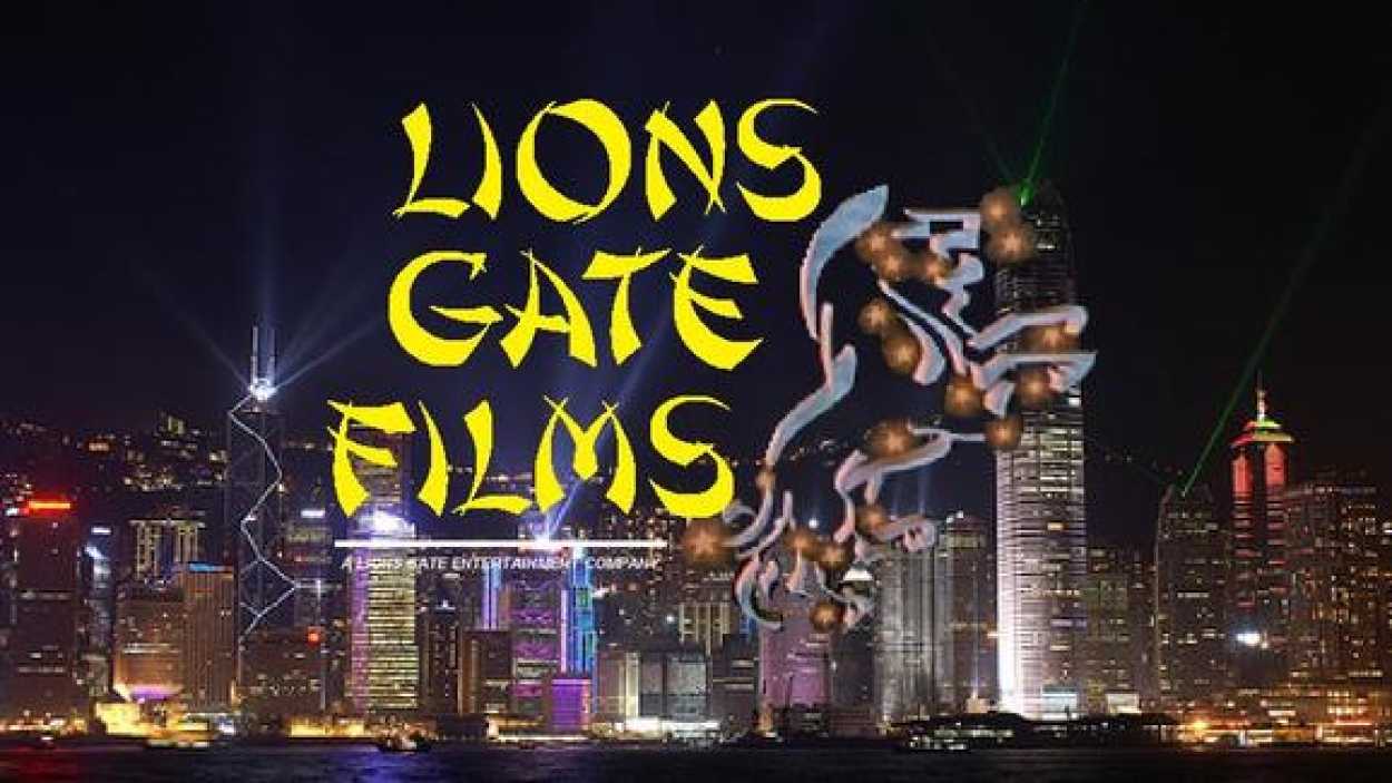 Bollywood Lure Lionsgate Films Appoints Local Head